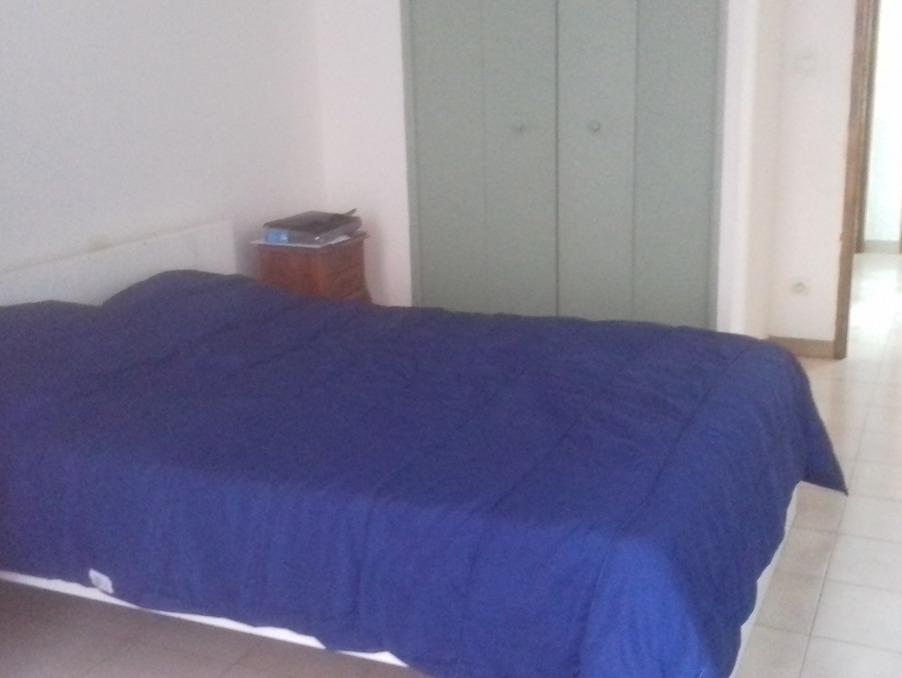 Vente Appartement ALES 4