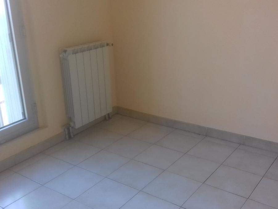 Vente Appartement ALES 9