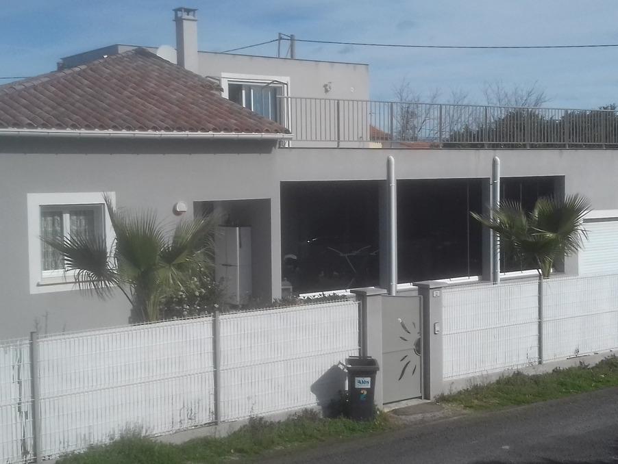 Vente Maison ALES 2