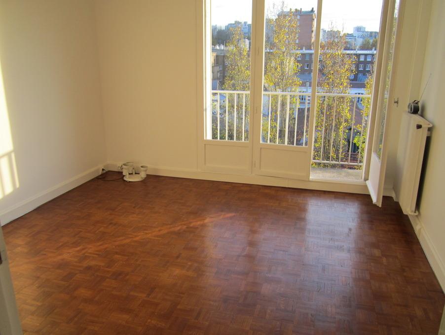 Location Appartement  1 salle de bain  LE PRE ST GERVAIS 1 185 €