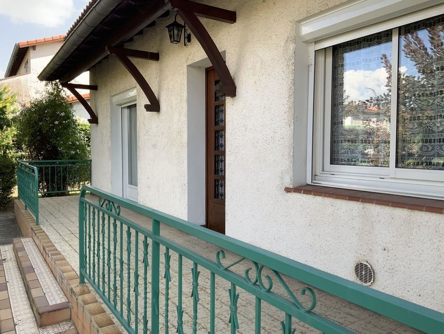 Vente Maison  MONTAUBAN  255 000 €