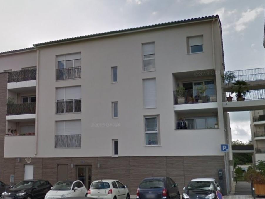 Location Appartement IRIGNY  865 €