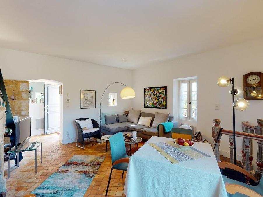 Vente Maison Le Coux et Bigaroque Mouzens 7
