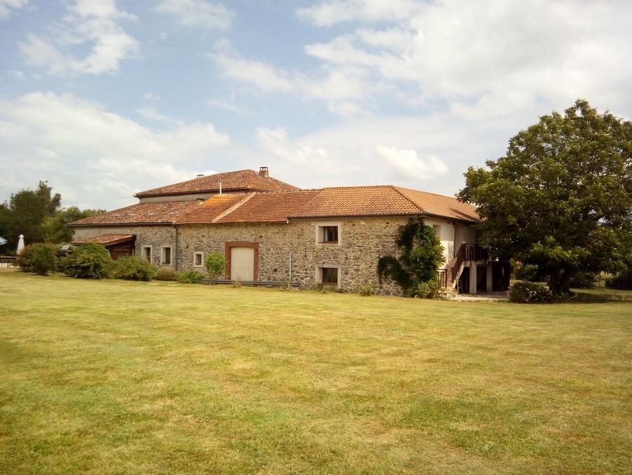 Vente Maison BLAJAN  478 000 €