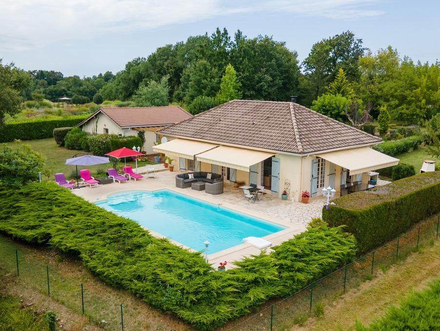 Vente Maison LALINDE  336 000 €