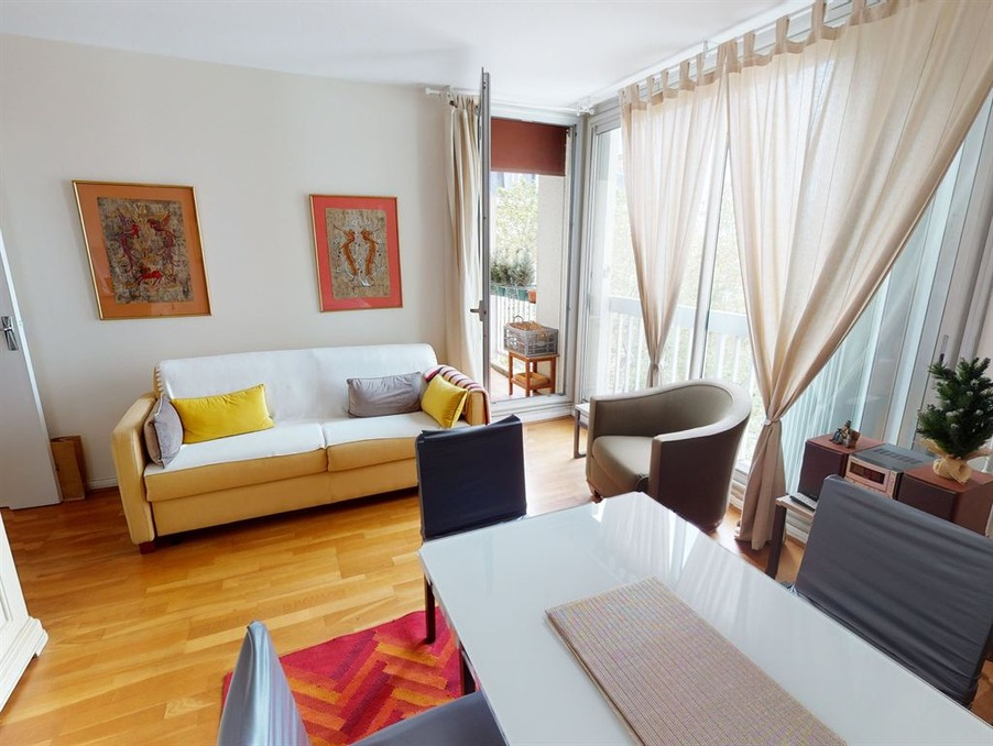 Vente Appartement CLAMART  345 000 €