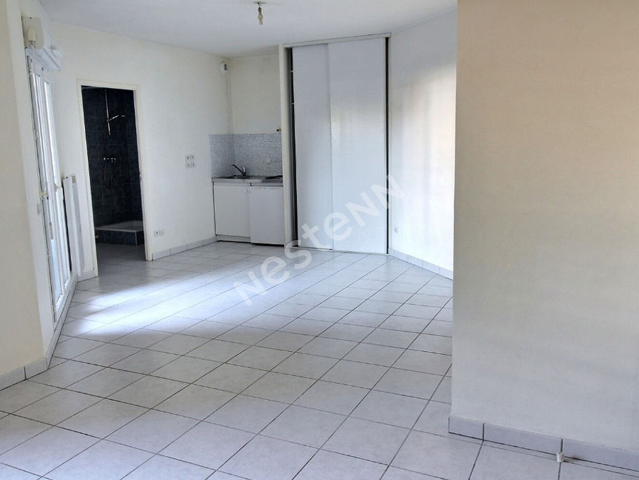 Vente Appartement Annemasse  128 000 €