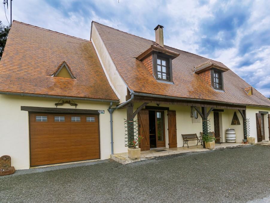 Vente Maison EYMET  333 900 €