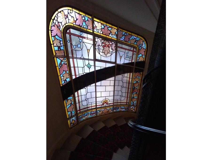 Vente Appartement Paris 12ème 11