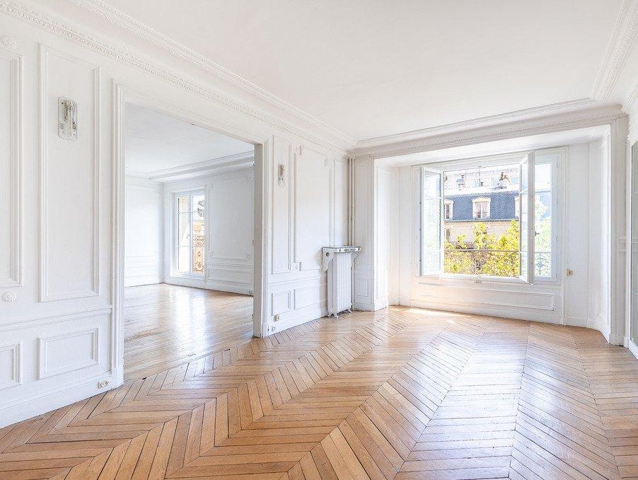 Vente Appartement Paris 12ème 2