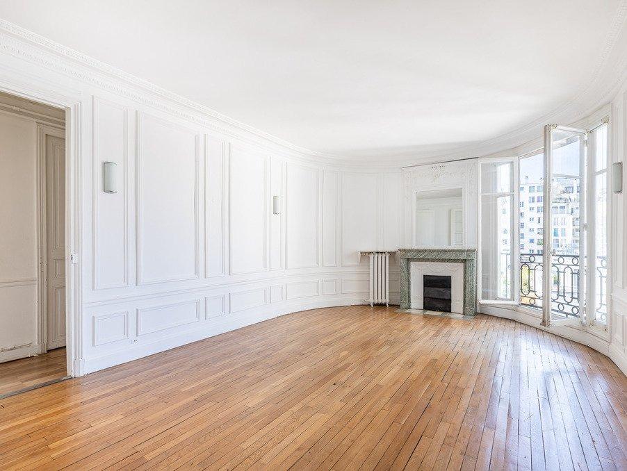 Vente Appartement Paris 12ème 3