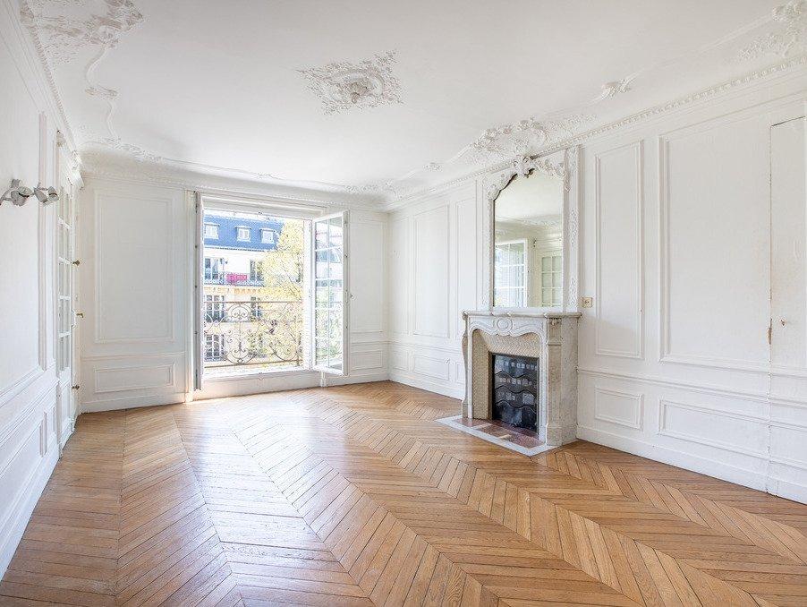 Vente Appartement Paris 12ème 5