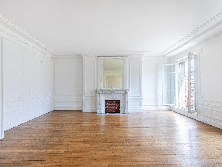 Vente Appartement Paris 12ème 6