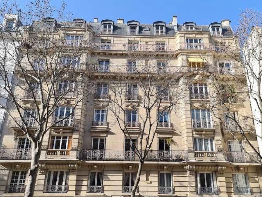 Vente Appartement Paris 12ème 9