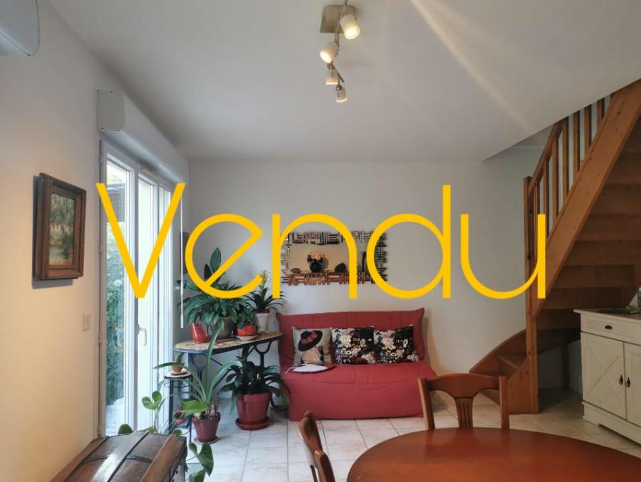 Vente Maison MONTAUBAN  182 900 €