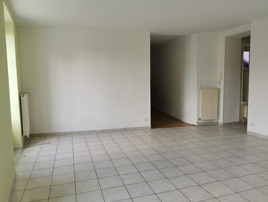 Vente Appartement PITHIVIERS  152 000 €