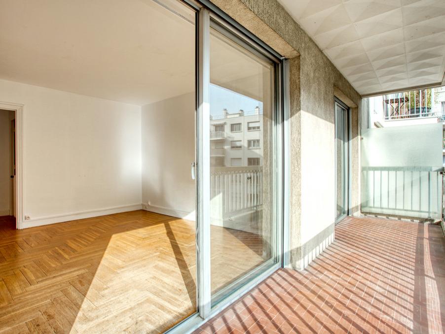 Vente Appartement Paris  535 000 €