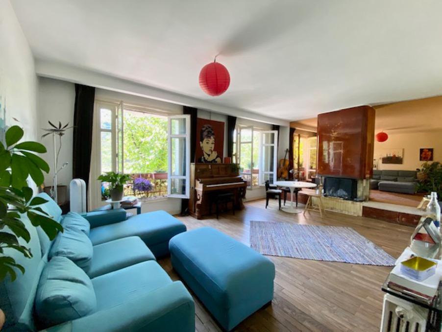 Vente Appartement Paris  950 000 €
