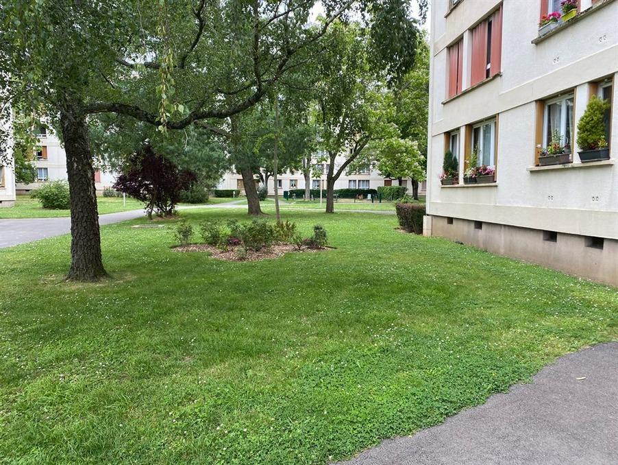 Vente Appartement CLAMART  255 000 €