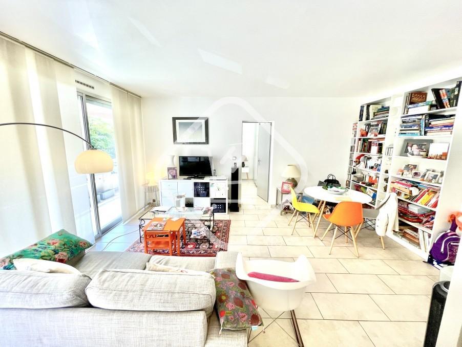 Vente Appartement MARSEILLE 7EME ARRONDISSEMENT  265 000 €