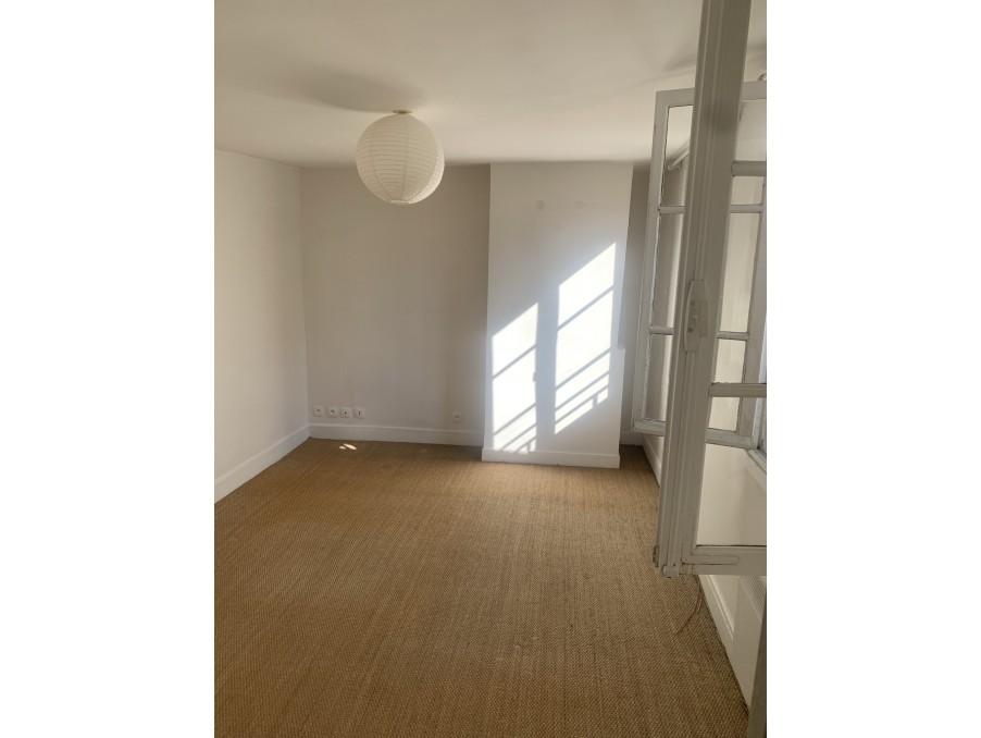 Location Appartement PARIS 3EME ARRONDISSEMENT 1 295 €