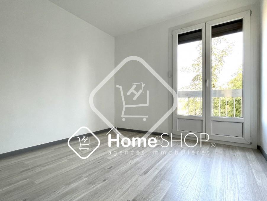 Vente Appartement MARSEILLE 15EME ARRONDISSEMENT 6