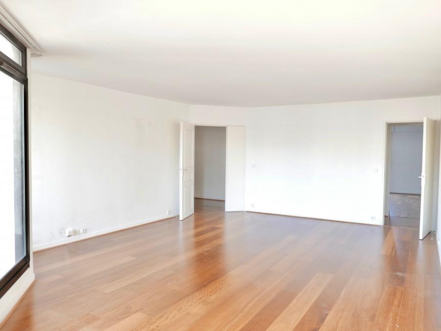 Location Appartement LEVALLOIS PERRET 11