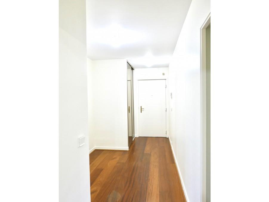 Location Appartement LEVALLOIS PERRET 13