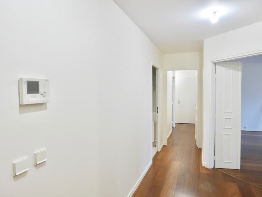 Location Appartement LEVALLOIS PERRET 15