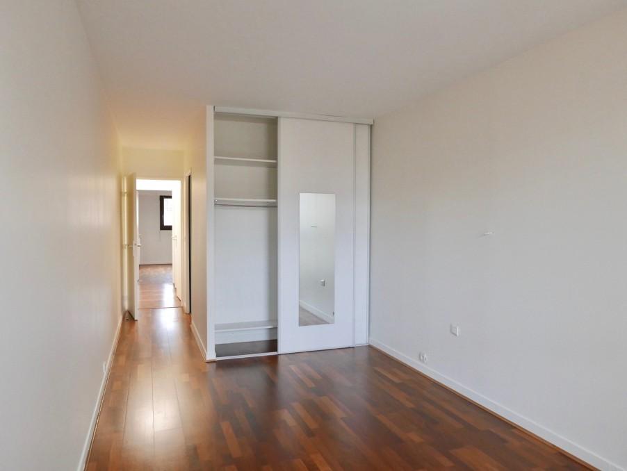 Location Appartement LEVALLOIS PERRET 16