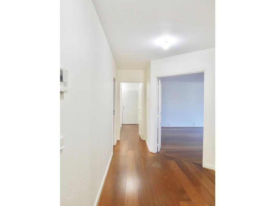 Location Appartement LEVALLOIS PERRET 18
