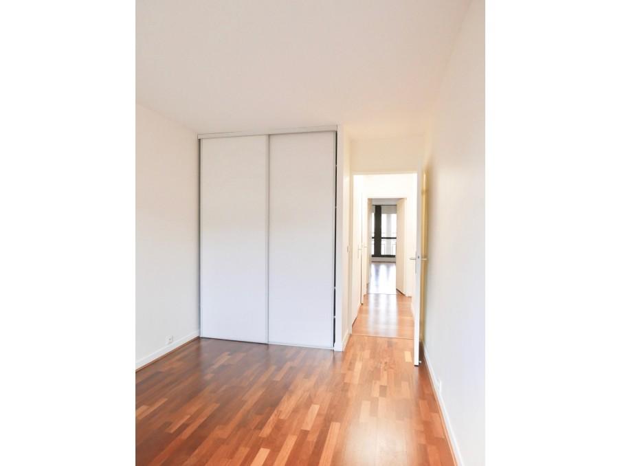 Location Appartement LEVALLOIS PERRET 19