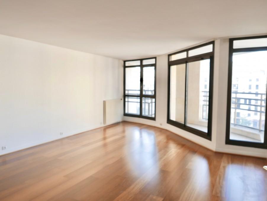 Location Appartement LEVALLOIS PERRET 2