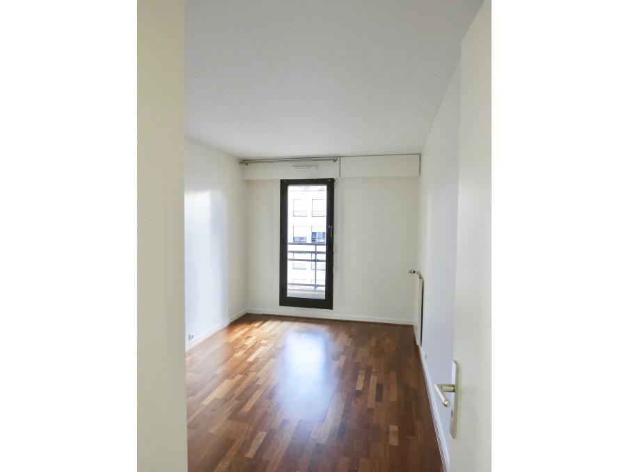 Location Appartement LEVALLOIS PERRET 20