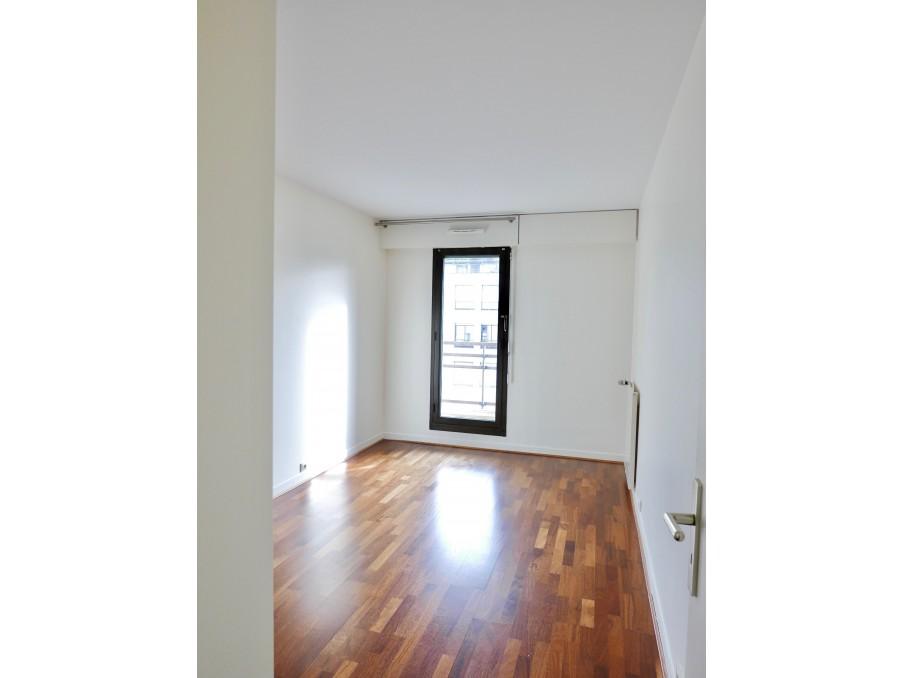 Location Appartement LEVALLOIS PERRET 23