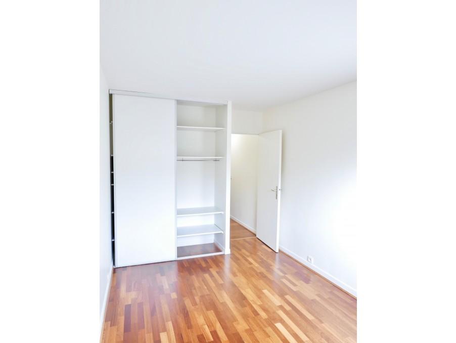 Location Appartement LEVALLOIS PERRET 25