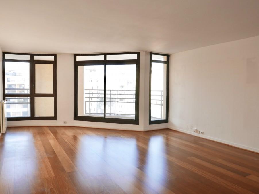 Location Appartement LEVALLOIS PERRET 3