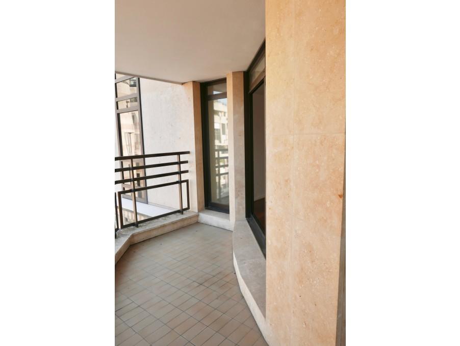 Location Appartement LEVALLOIS PERRET 4