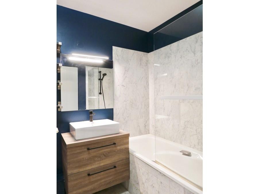 Location Appartement LEVALLOIS PERRET 6