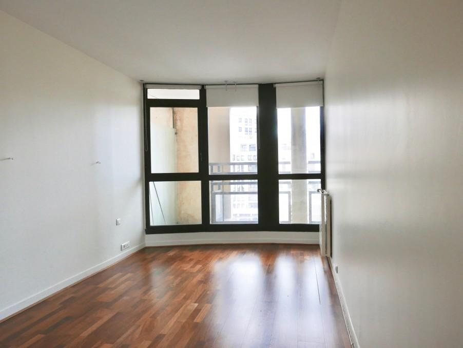 Location Appartement LEVALLOIS PERRET 8