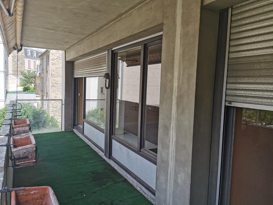Vente Appartement PARIS 15EME ARRONDISSEMENT  832 000 €