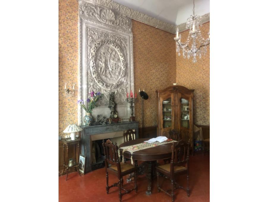 Vente Maison Tarascon  955 000 €