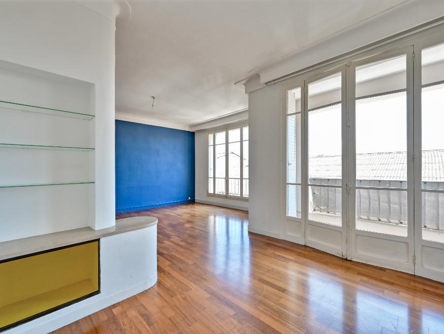 Vente Appartement Avignon  153 000 €