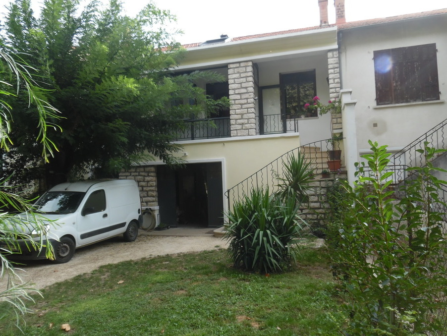 Vente Maison AVIGNON  276 000 €