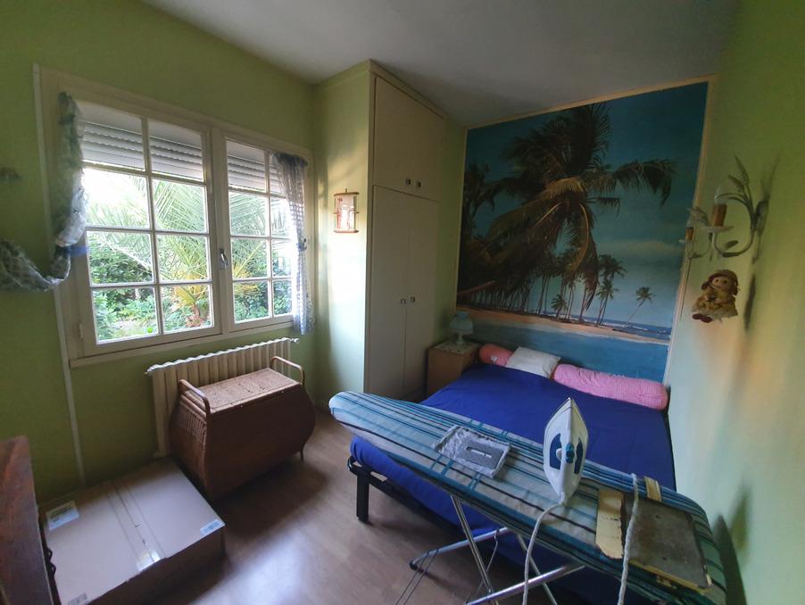 Vente Maison Béziers 10