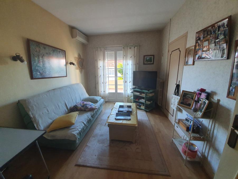 Vente Maison Béziers 8