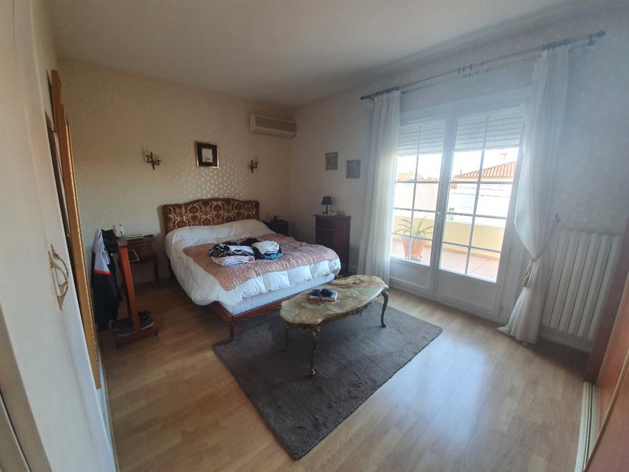 Vente Maison Béziers 9
