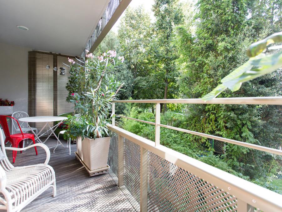 Vente Appartement Paris 1 360 000 €