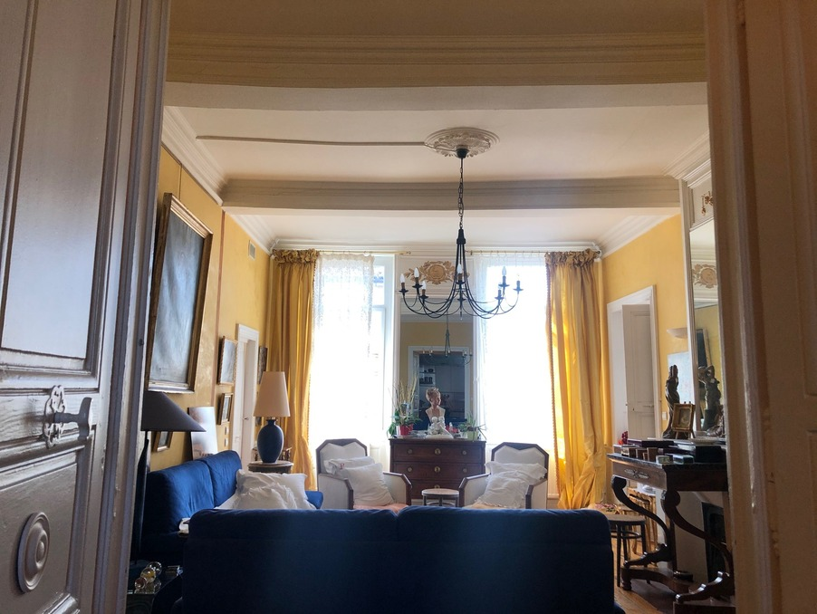 Vente Appartement MONTAUBAN  334 750 €