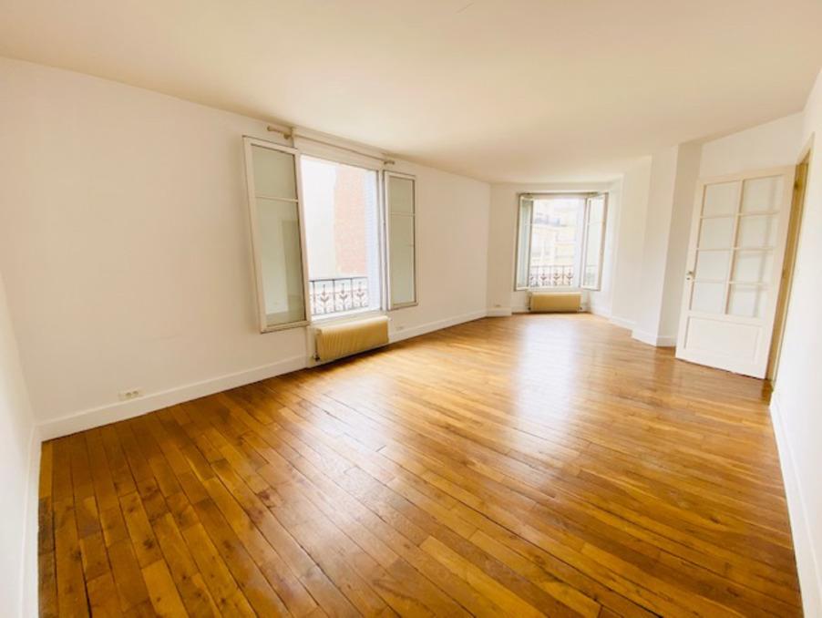 Location Appartement Paris 1 530 €